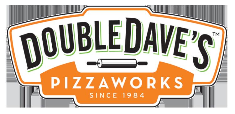 Double Daves logo