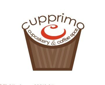 cupprimo logo