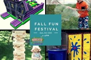 fallfun-festival