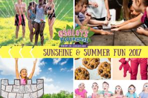 SummerFun2017